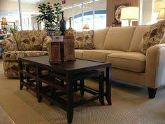 Lazy Boy Dining Room Furniture Lift Top Coffee Table Pull Out Coffee Table Lazy Boy Furniture
