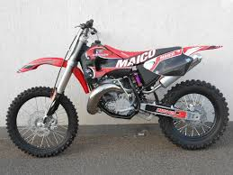 motocross bikes for sale uk maico models 2016