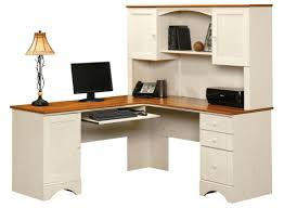 Hideaway Computer Desk Cabinet Laudable Graphic Of Studio Desk Near Black Lacquer Office Desk