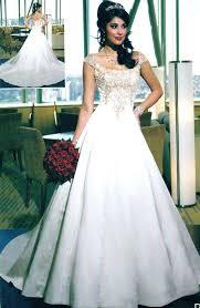 rent wedding dress unique renting a wedding dress or wedding dress rental 39 rent