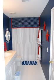 extraordinary red white bathroom ideas ideas best inspiration