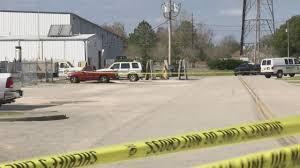 Woodsman Jacksonville Fl Deputies Search For Motive In Workplace Shooting