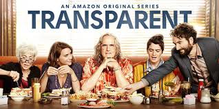 cuisine tv programmes transparent totally owned the emmys this is why kveller