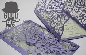 wedding invitations cape town sunshinebizsolutions