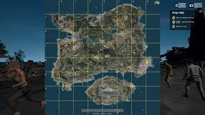 pubg quarry new location names on map kinda disappointing gameplay