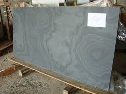 soapstone sink for sale decorating soapstone on sale discounted with soapstone countertops