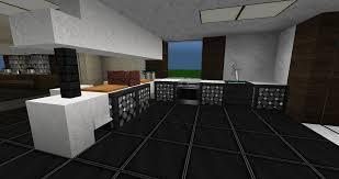 minecraft küche bauen awesome minecraft küche bauen images ideas design