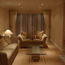 interior home decoration pictures interior home decoration 10 sneaky ways to your place look