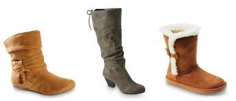 kmart womens boots kmart womens boots with amazing photo in canada sobatapk com