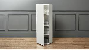 White Wall Bathroom Cabinet Bathroom Extraordinary Bath Cabinet Ideas Bathroom Linen Cabinets