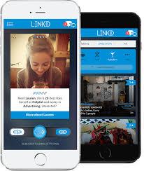 hookup app android other hookup apps отзывы пользователей