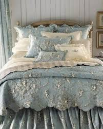 toile bedding design ideas stanleydaily com