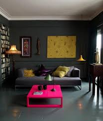 wonderful living room themes ideas sath19 living room themes zamp co