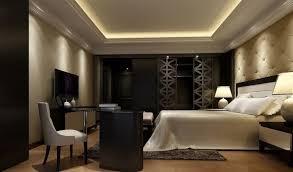 Modern Wardrobe Furniture by Bedrooms Modern Wardrobe Design Elegant Wardrobe Design For