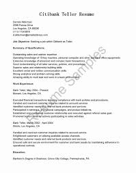 sample letter to loan officer cover letter mortgage loan processor sample resume resume sample