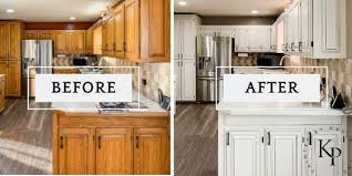 how to estimate cabinet painting get a free cabinet painting estimate painted by payne