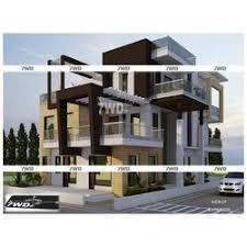 home exterior design in delhi exterior design services in delhi