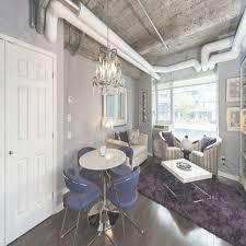 chambre à louer montreal condo 1 chambre à louer place des arts à downtown montreal intérieur