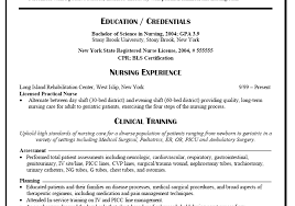 Sample Resume For A Sales Associate by Employment Sales Associate Cover Letter The Job Of A Sales