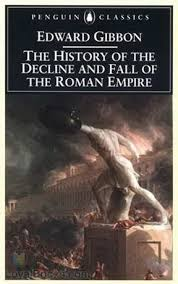 Decline And Fall Of The Ottoman Empire History Of The Decline And Fall Of The Empire By Edward