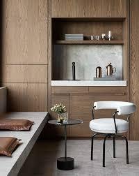 Interior Furniture Design Best 25 Workspace Design Ideas On Pinterest Office Space Design