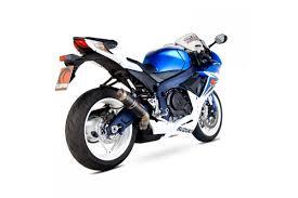 suzuki gsxr 750 l1 exhausts gsxr 750 l1 performance exhausts