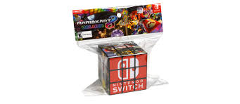 target black friday puzzles target archives nintendo everything