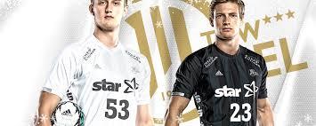 Suche K Henm El Startseite Thw Kiel Die Offizielle Website