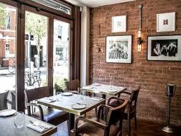 Maze Kitchen Table - maze grill restaurant in chelsea park walk gordon ramsay