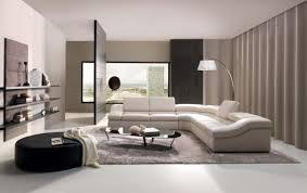Home Studio Decor Charming Studio Decor Ideas Images Inspiration Tikspor Inside