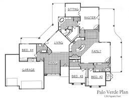 adorable 70 hacienda home plans design inspiration of 116 best