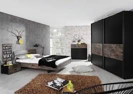 idee deco chambre moderne chambre adulte moderne avec idee deco chambre moderne inspirations
