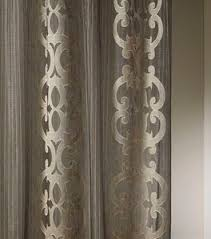 Exclusive Curtain Fabrics Designs Linen Sheer Curtain Fabric Linen Voile Fabric All Architecture