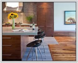 Floor Transition Ideas Wood Floor To Tile Transition Ideas Tiles Home Decorating