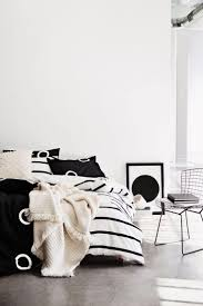 Black And White Home by 373 Best Bedroom Images On Pinterest Bedroom Ideas Room And