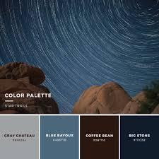 color palettes u2014 clint hess portfolio
