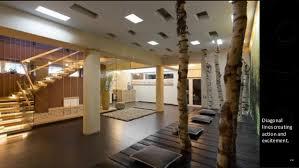 home design elements elements of interior design