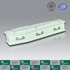 cheap caskets china luxes australian cheap coffins cardboard coffins china mdf