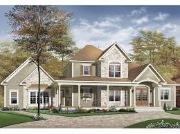 Country Style House by 73 Best Sims 3 Homes Images On Pinterest Sims 3 Sims House And