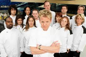 Photos Hell S Kitchen Cast - hell s kitchen cast hell s kitchen
