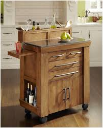 Kitchen Island Designs With Sink Kitchen Small Kitchen Island With Stove Stainless Steel Kitchen