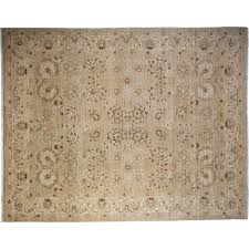 2 X 12 Runner Rug Oushak Collection Oriental Area Rugs And Runner Rugs U2013 Solo Rugs