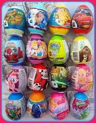 Where To Buy Chocolate Eggs With Toys Inside Best 25 Surprise Eggs For Sale Ideas On Pinterest Kinder Eggs