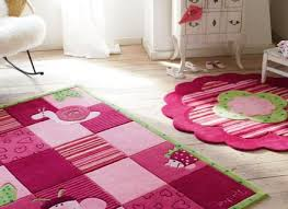 kids room rugs interactive rugs by homecapricecom kid rugs cmeal