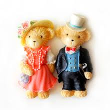 Winnie The Pooh Photo Album Popular Pooh Bear Toy Buy Cheap Pooh Bear Toy Lots From China Pooh