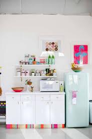 49 best home bliss kitchen images on pinterest kitchen kitchen