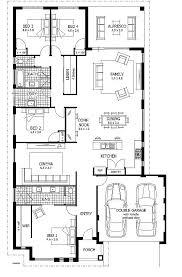open space house plans open plan house plans multi100000 com