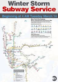 Mta Subway Map Nyc by Nyct Subway On Twitter