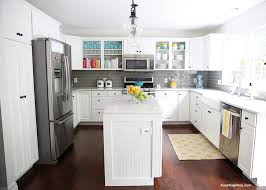 the d lawless hardware blog 11 white kitchen design ideas