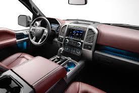 ford f150 platium 2018 ford f 150 platinum interior side photo 219386114 ford